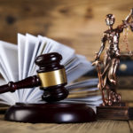5 Tips for Finding the Best Criminal Defense Lawyer